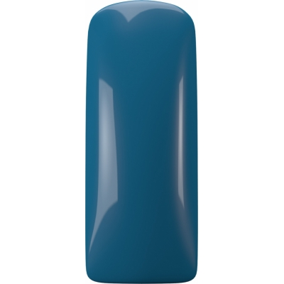 Лак NXT 7,5мл LL Beau Blue