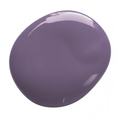 Гель цветной 15 гр. Spectrum Lavender