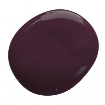Гель цветной 15 гр. Spectrum Grape