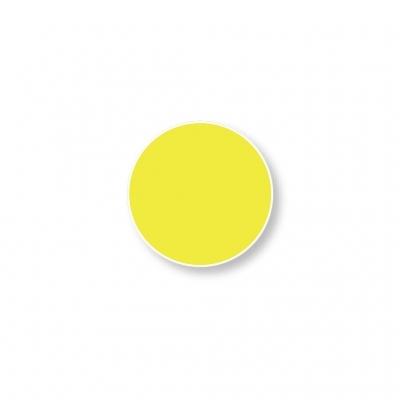 Пластилин Гель для лепки 5 гр. Plasti Gel Yellow