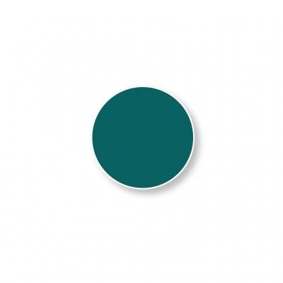 Пластилин Гель для лепки 5 гр. Plasti Gel Green