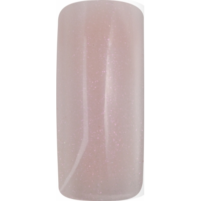 Акриловая пудра 15 гр. (из коллекции Sparkling Nudes) Pink