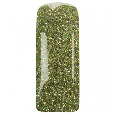 Гліттер Starburst Glitter Lime 3гр.