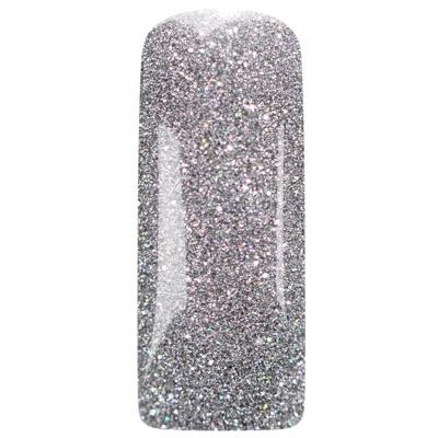 Гліттер Starburst Glitter Silver 3гр.