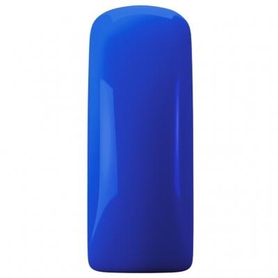 Гель-лак 15 мл. Majestic Blue