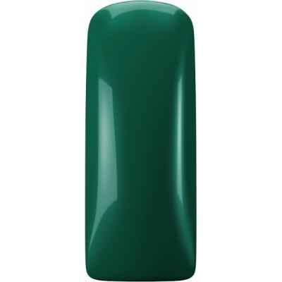 Гель-лак 15 мл. Bermuda Green (103196)