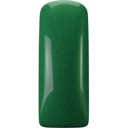 Гель-лак 15 мл. Green with Envy (103604)