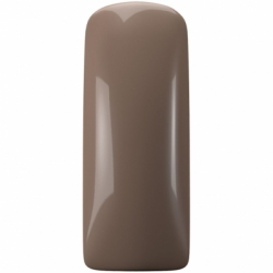 Гель-лак 15 мл. Powder Brown (103327)
