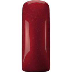 Гель-лак 15 мл. Albina Red