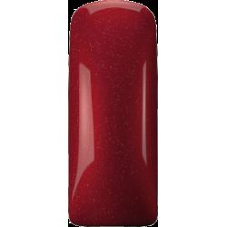 Гель-лак 15 мл. Albina Red