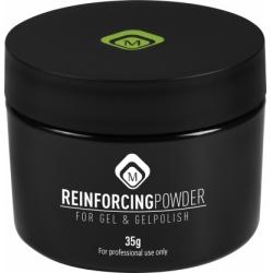 Reinforcing - Пудра для геля 35 гр.