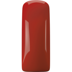 Гель Полиш 15 мл. Oleander Coral (103227)