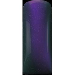 Гель-лак 15 мл. Purple Piste (103713)