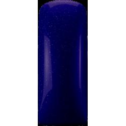 Гель-лак 15 мл. Sapphire Sunflower (103294)