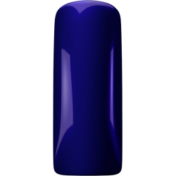 Гель-лак 15 мл. Royal Blue (103722)