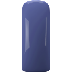Гель-лак 15мл Beauty Blue