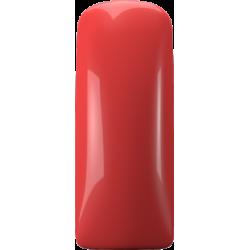 Гель-лак 15 мл.Requested red (103314)