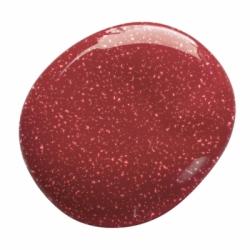 Гель цветной 15 гр. Spectrum Rassberry Sparkle