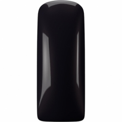 Цветной гель для тонких линий Liner Gel Black