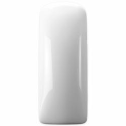 Цветной гель для тонких линий Liner Gel White