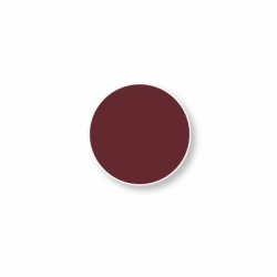 Пластилин Гель для лепки 5 гр. Plasti Gel Burgundy