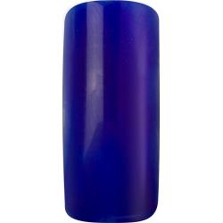 Акриловая пудра цветная 15 гр. Classic Blue