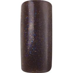 Акриловая пудра цветная 15 гр. Classic Glitter Dark Brow