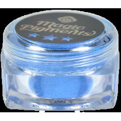 Пигмент Sapphire Blue