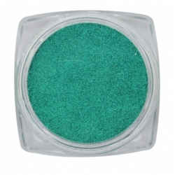Пигмент Turquoise Chrome