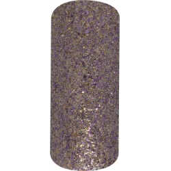 Лак The Colors 7.5 мл. Glitter Riffic Bronzed Gold