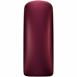 Лак NXT 7,5мл LL Velour Couture Ruby