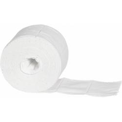 Салфетки бумажные для кисти 125 шт.