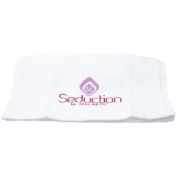 Рушник Seduction - Полотенце Seduction