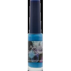 Скин протектор AirNails Skin Protector