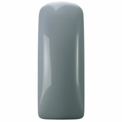 Гель-лак 15 мл. Grey Blue
