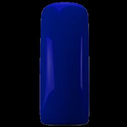 Гель-лак 15 мл.Blue glass
