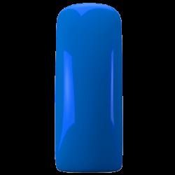 Гель-лак 15 мл.Cyan Glass
