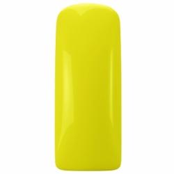 Гель-лак 15 мл. Mimosa