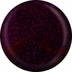 Акриловая пудра цветная 15 гр. Pro Formula Antannae Fuchsia