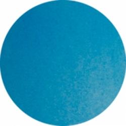 Акриловая пудра цветная 15 гр. Pro Formula Blue Suede Shoes