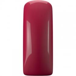 Гель-лак 15 мл. Soft Pink (103672)