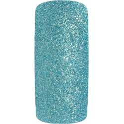 Лак Crystal 7.5 мл. Turquoise